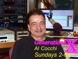 Al Cocchi